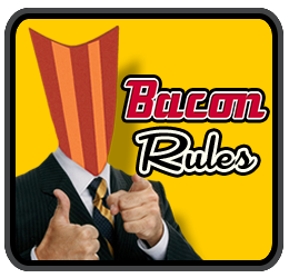 Bacon-Rules