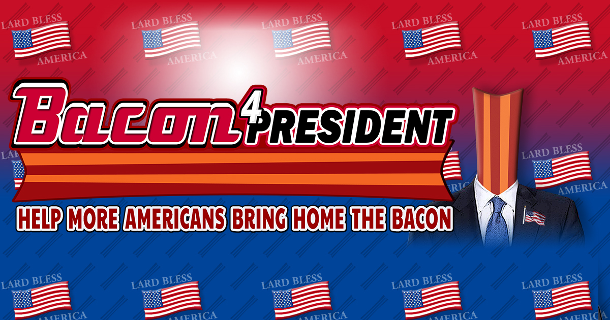bacon4president-big-opengraph