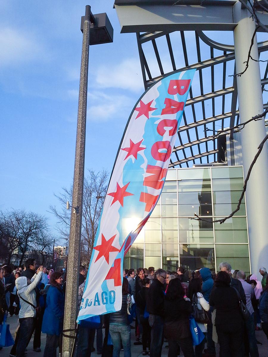 BaconFest2014-Flag-20140426