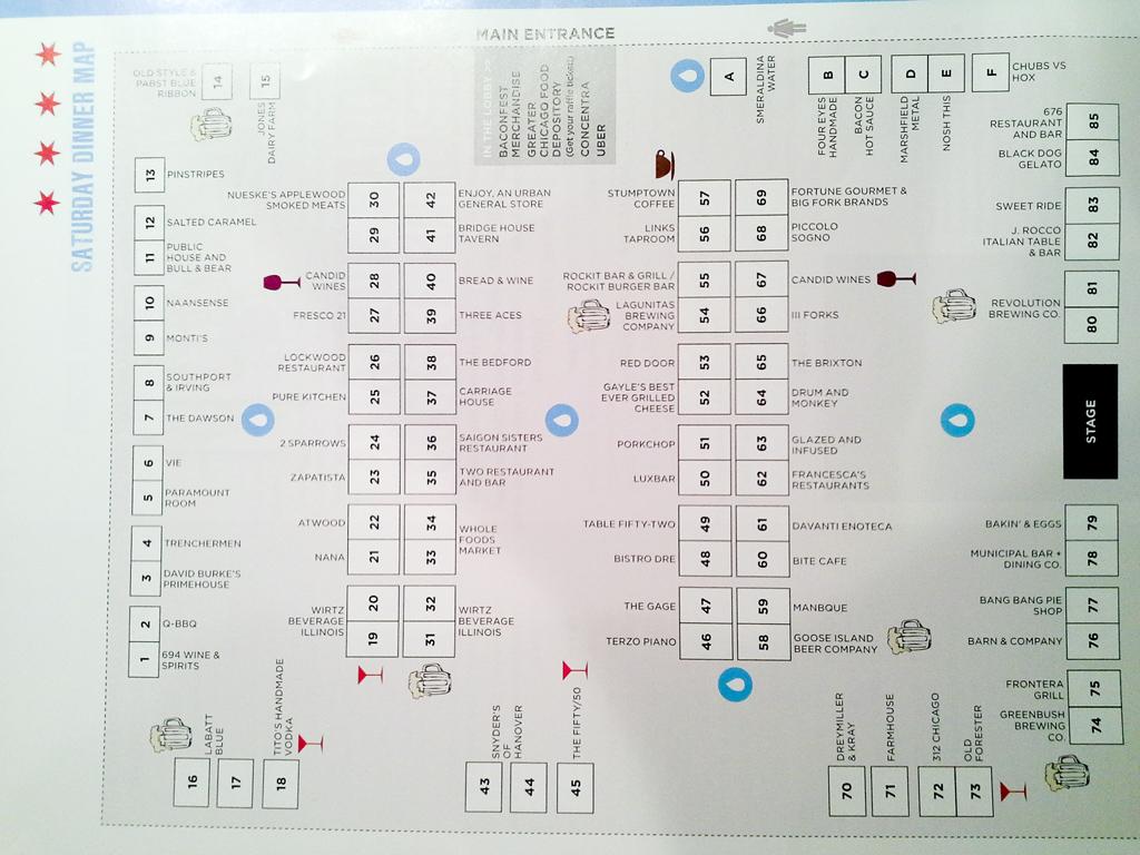 BaconFestCHI-FLOOR-MAP-20140427