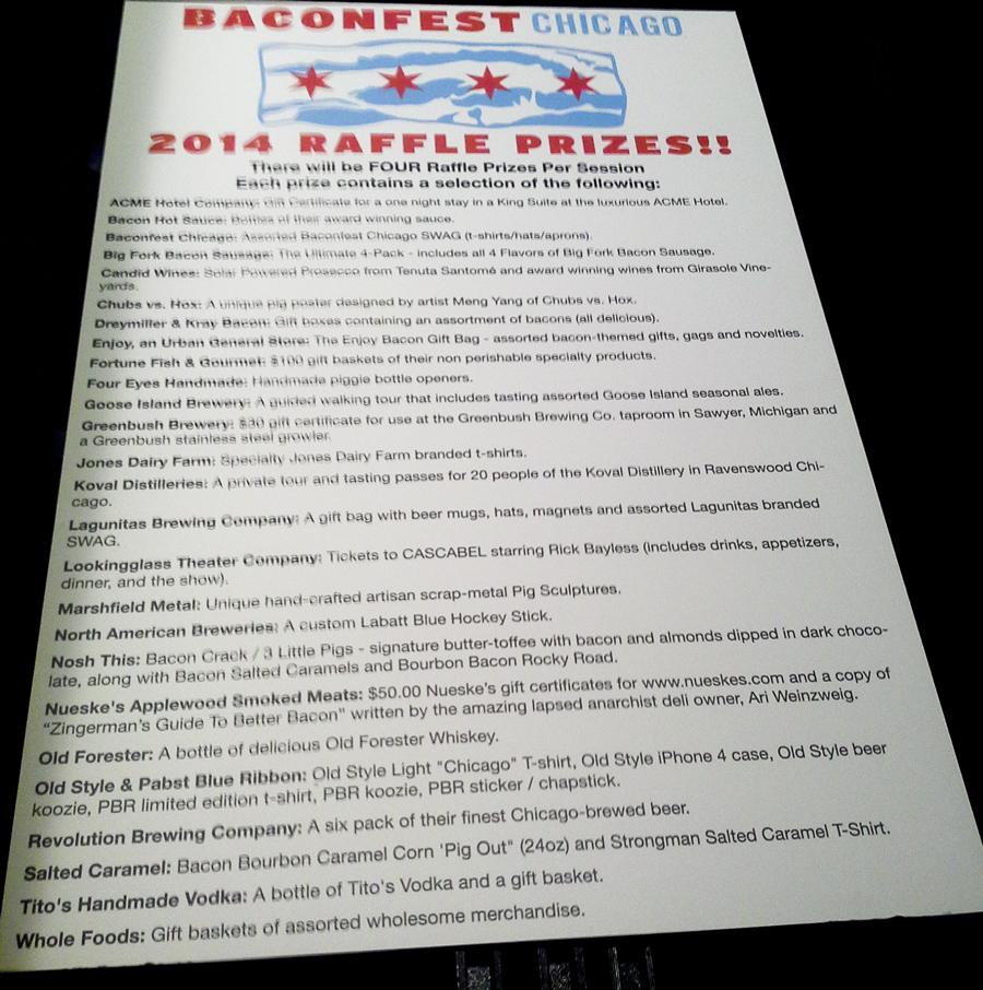 BaconFestCHI-Raffle-20140426