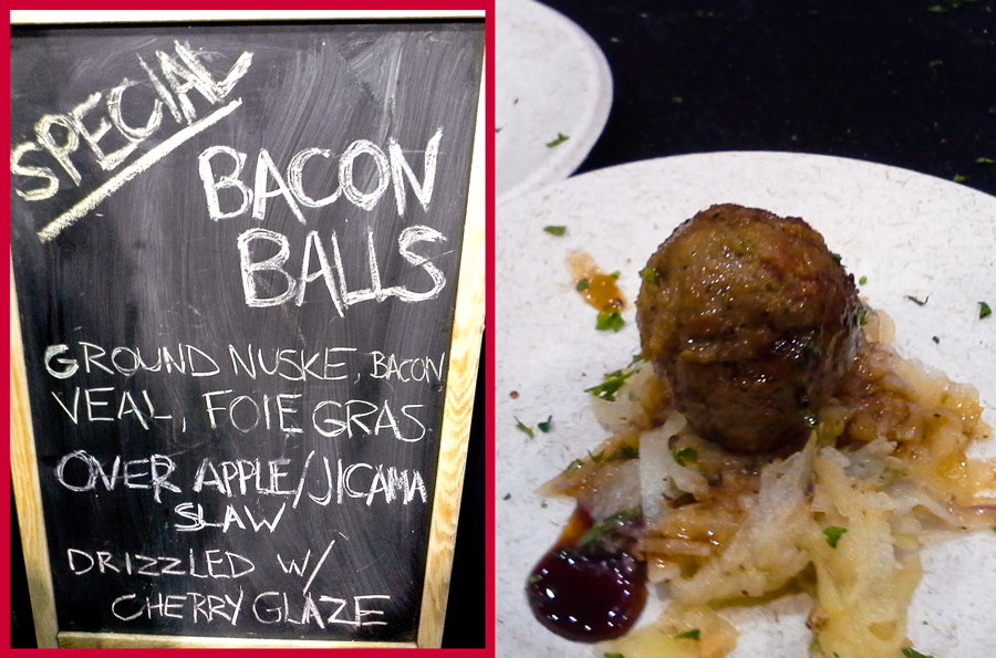 Bridgehouse-Bacon-Balls-BaconFestCHI-20140426