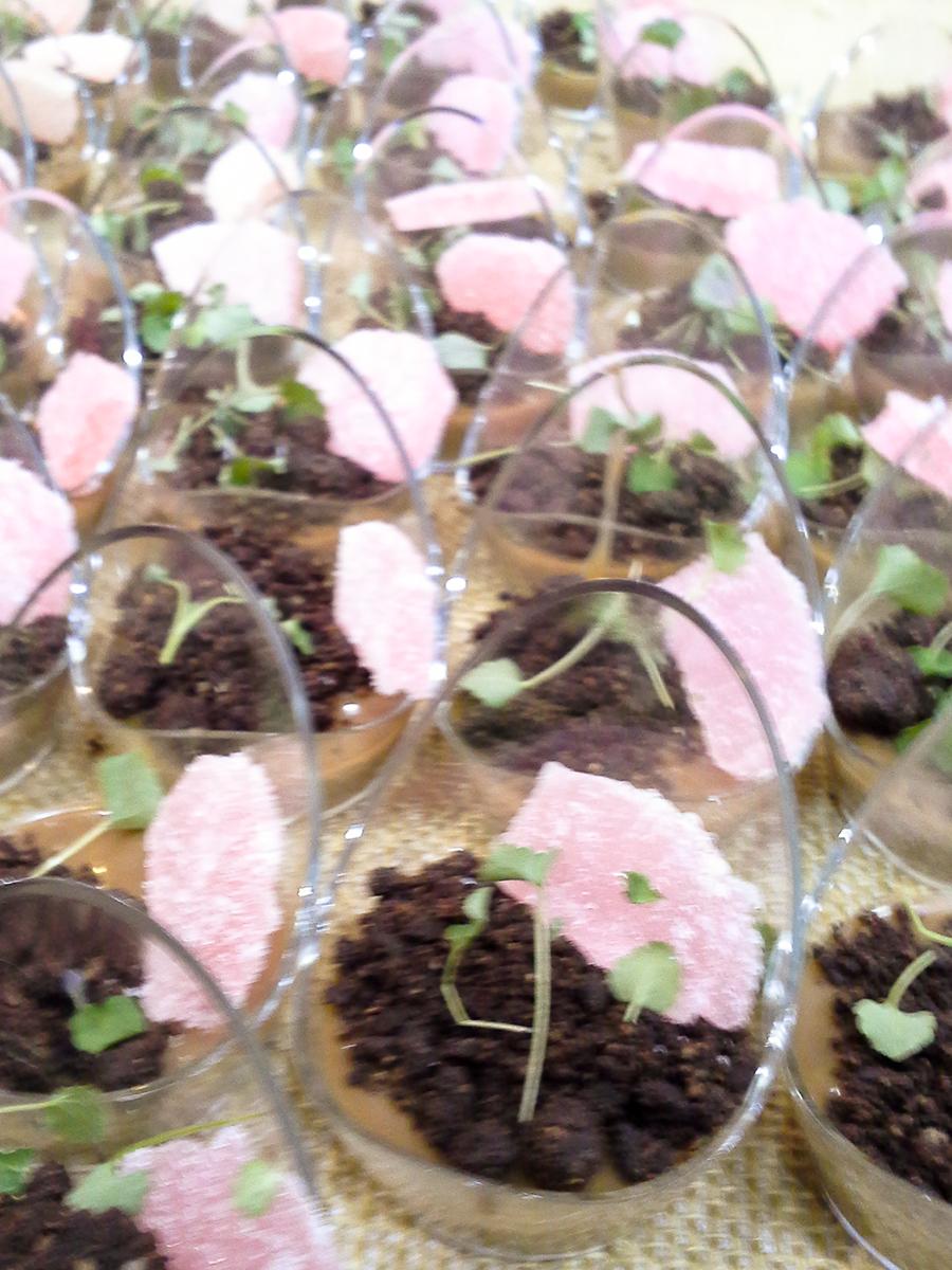 Farmhouse-Pigs-In-Mud-Dessert-20140426