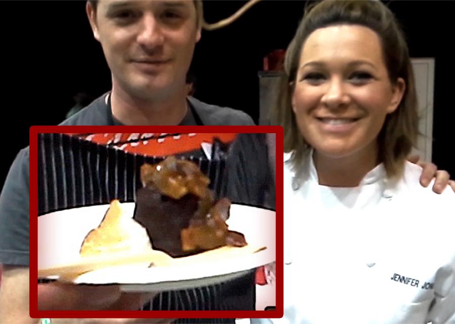 Frontera-Mesquite-Cake-BaconFestCHI-2014