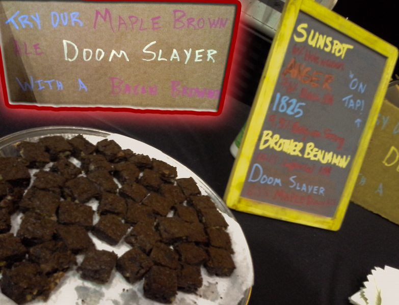 GreenbushBrewing-Brownies-BaconFestCHI-20140426