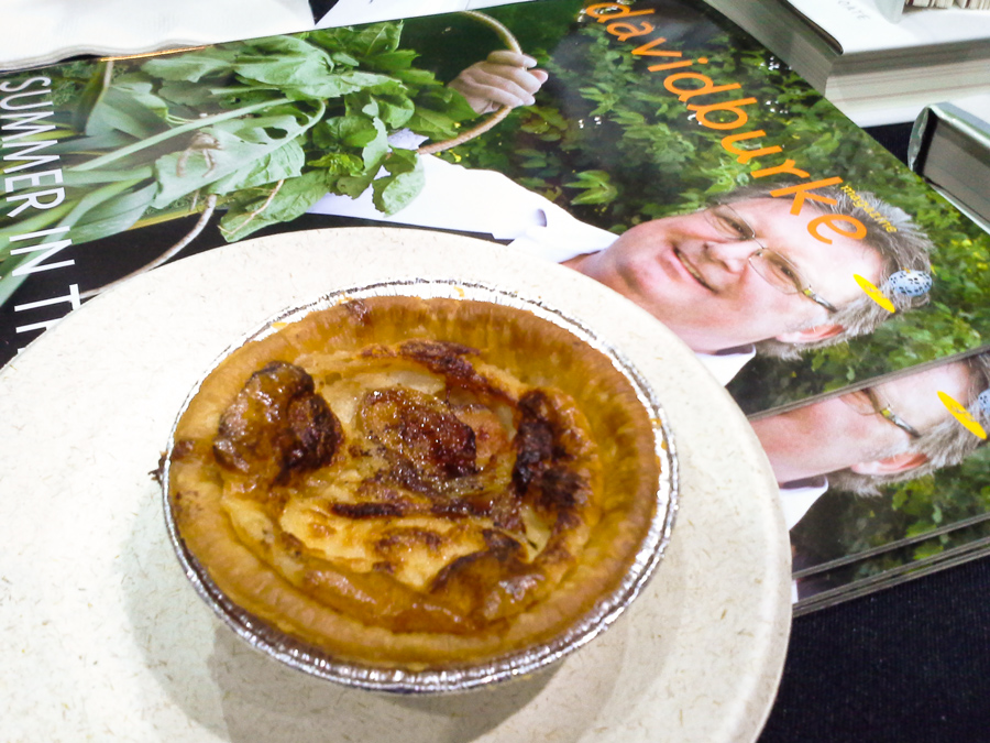 Primehouse-Bacon-Pie-BaconFestCHI-20140426