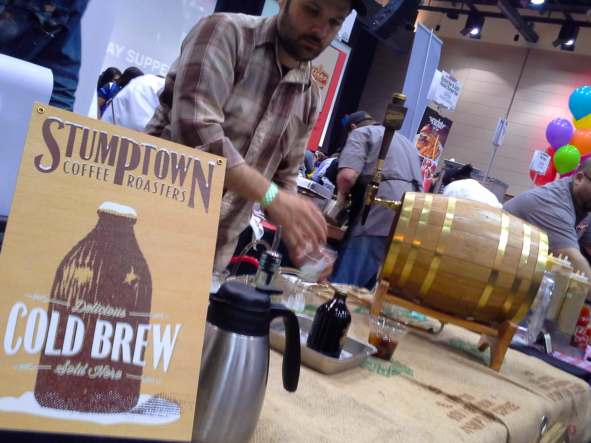 StumptownColdBrew-Coffee-20140426