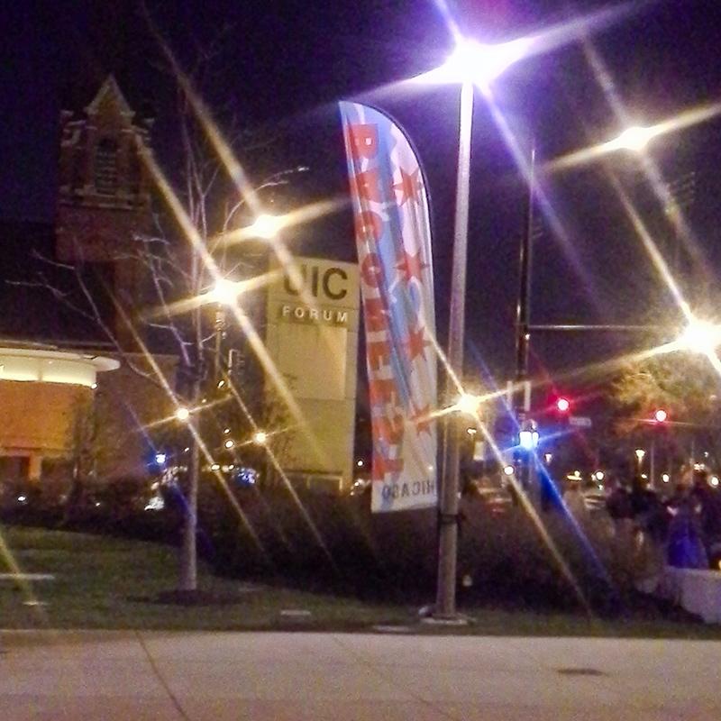 UIC-Forum-Baconfest-Flag-BaconFestCHI-20140426