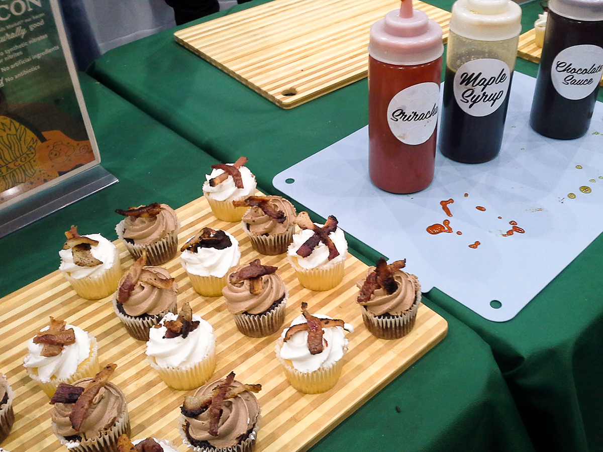 WholeFoods-Bacon-Cupcakes-20140426